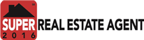 Super Real Estate Agent