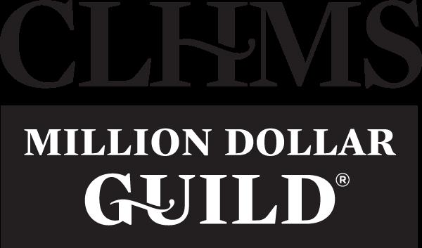 Million Dollar Guild