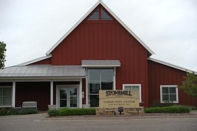 Stonemill Farms