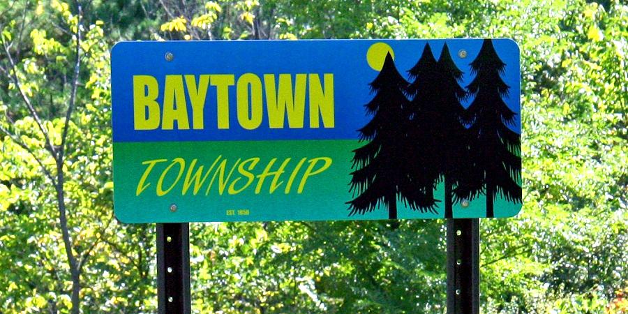 Baytown township
