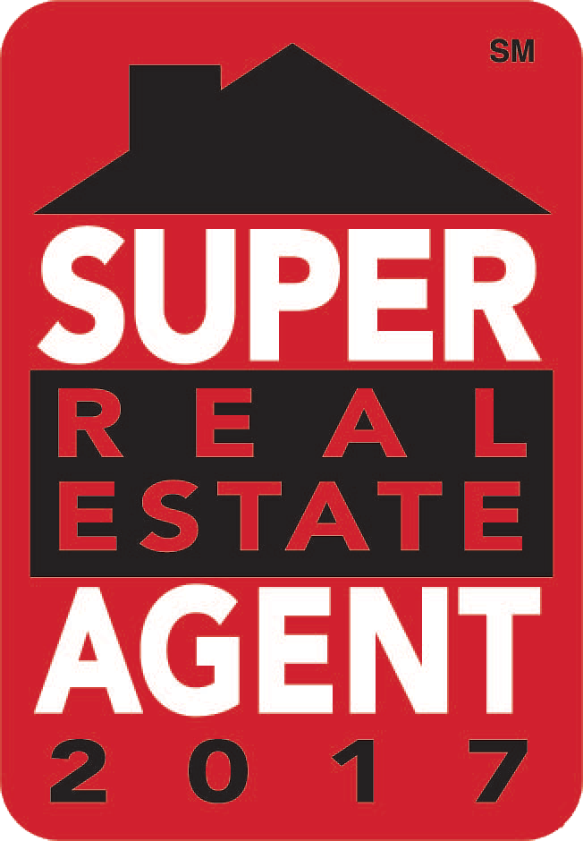 Super Real Estate Agent